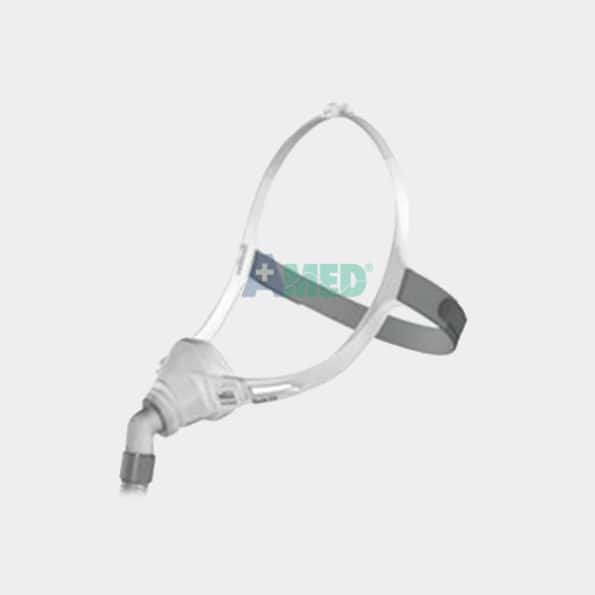 ResMed Swift Nano nasal mask 瑞思邁鼻罩
