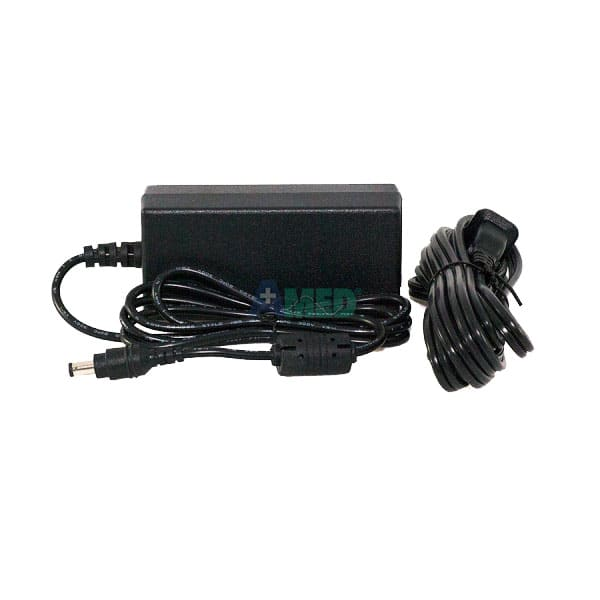 AC Power Supply 100-240V